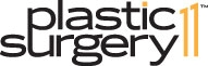 Plastic Surgery Logo
