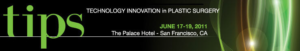 Technology Innovation in Plastic Surgery Event Banner