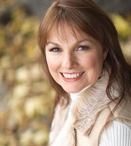 Monica Patient Headshot