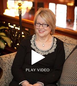 Nancy Play Video Image