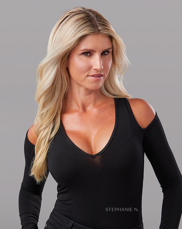 Stephanie N. Plastic Surgeons Mobile Header