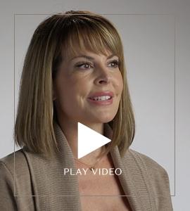 Chelsea Patient Video Testimonial