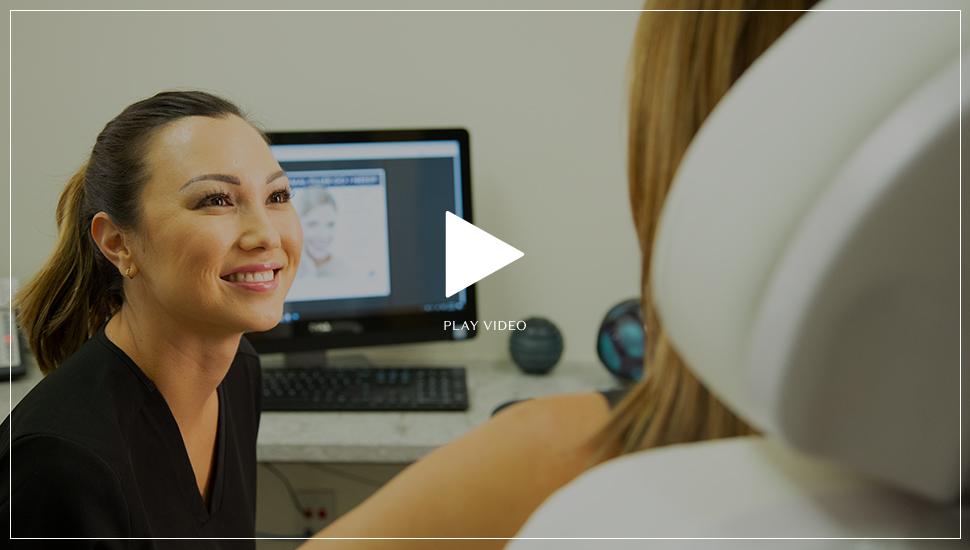 Angela Introduction Video