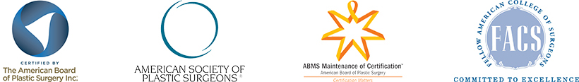 drconnall_accreditations_logos_2020
